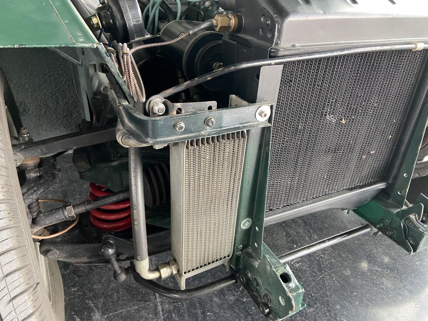 voiture-ancienne-cforcar-austin-frogeye-vhc-21