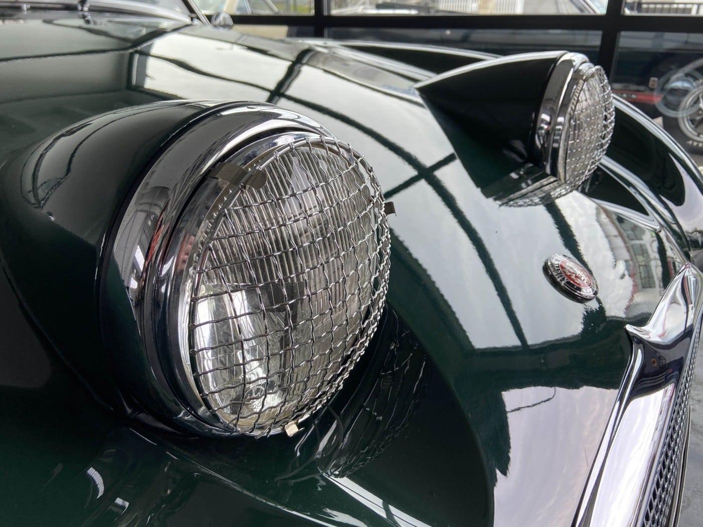 voiture-ancienne-cforcar-austin-frogeye-vhc-25