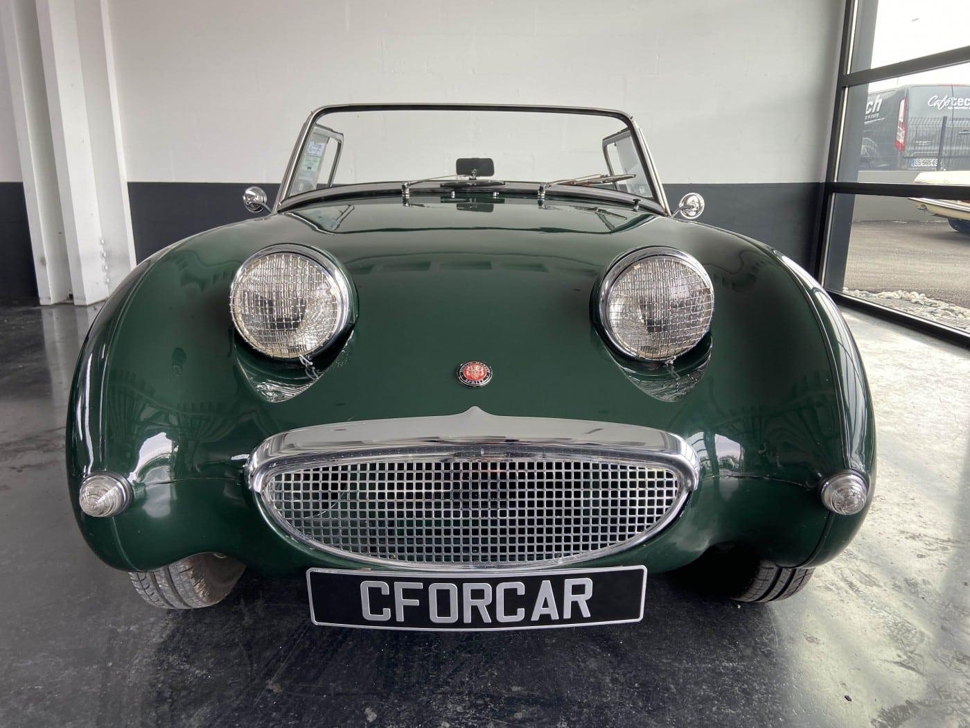 voiture-ancienne-cforcar-austin-frogeye-vhc-26