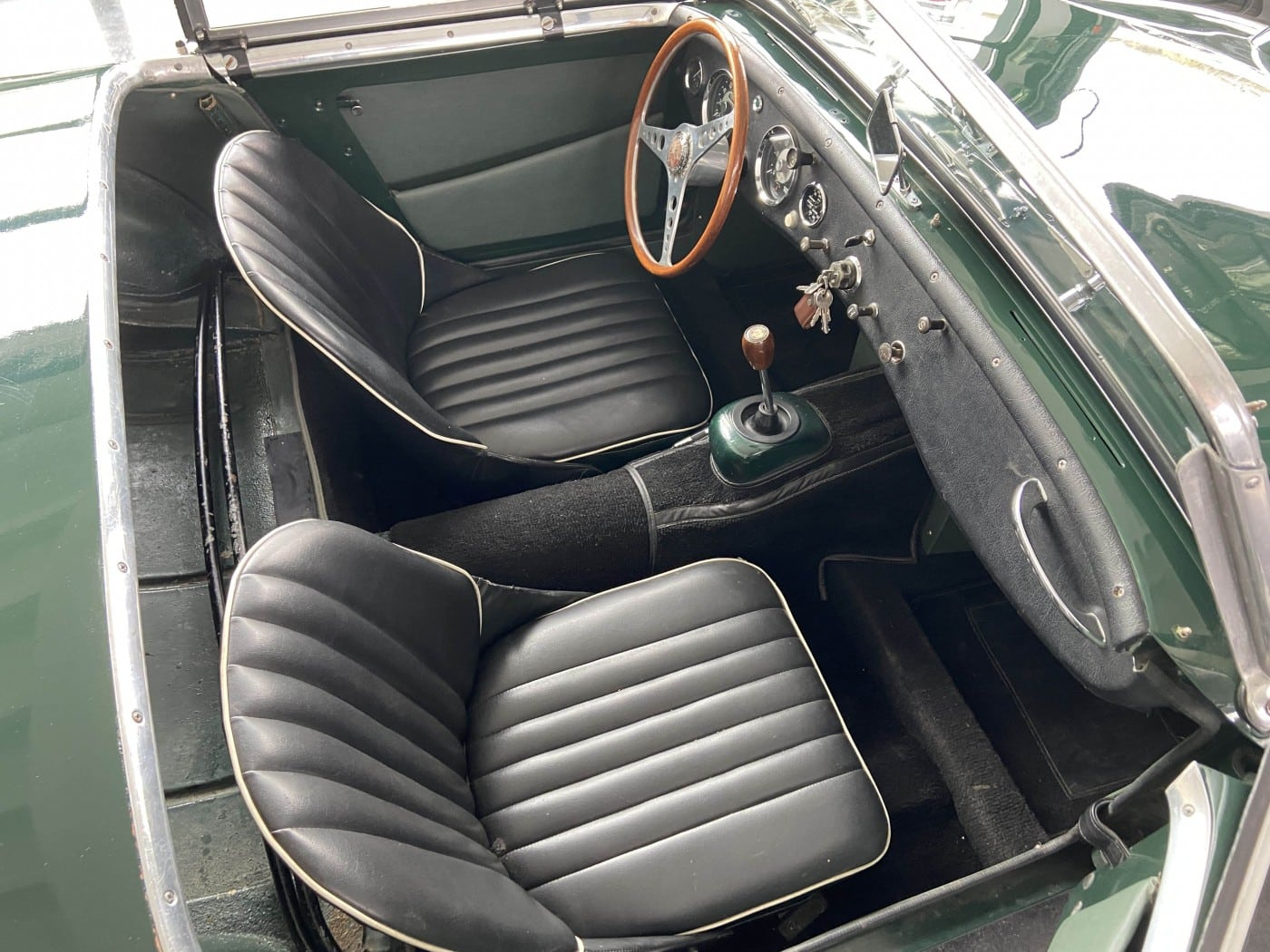 voiture-ancienne-cforcar-austin-frogeye-vhc-28