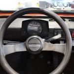 Voiture Ancienne Cforcar Fiat Moretti 17