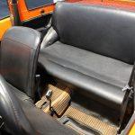 Voiture Ancienne Cforcar Fiat Moretti 18