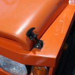 Voiture Ancienne Cforcar Fiat Moretti 23