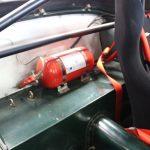 Voiture Ancienne Cforcar Lemans Peterauto Triumph Tr3 Castellet 11