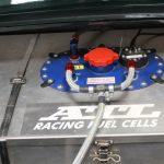 Voiture Ancienne Cforcar Lemans Peterauto Triumph Tr3 Castellet 17