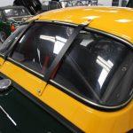 Voiture Ancienne Cforcar Lemans Peterauto Triumph Tr3 Castellet 19