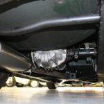 Voiture Ancienne Cforcar Lemans Peterauto Triumph Tr3 Castellet 23
