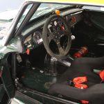 Voiture Ancienne Cforcar Lemans Peterauto Triumph Tr3 Castellet 7