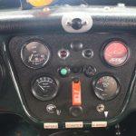 Voiture Ancienne Cforcar Lemans Peterauto Triumph Tr3 Castellet 9