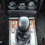 Voiture Ancienne Cforcar Mercedes 190e25 11