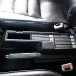 Voiture Ancienne Cforcar Mercedes 190e25 12