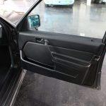 Voiture Ancienne Cforcar Mercedes 190e25 14