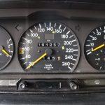 Voiture Ancienne Cforcar Mercedes 190e25 15