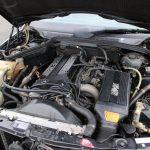 Voiture Ancienne Cforcar Mercedes 190e25 17