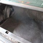 Voiture Ancienne Cforcar Mercedes 190e25 25