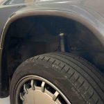 Voiture Ancienne Cforcar Mercedes 190e25 43