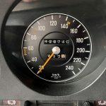 Voiture Ancienne Cforcar Mercedes R107 280sl 15