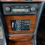 Voiture Ancienne Cforcar Mercedes R107 280sl 16