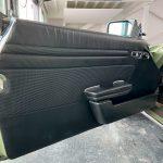 Voiture Ancienne Cforcar Mercedes R107 280sl 19