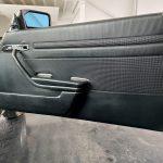 Voiture Ancienne Cforcar Mercedes R107 280sl 21
