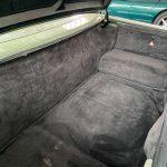 Voiture Ancienne Cforcar Mercedes R107 280sl 22