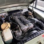 Voiture Ancienne Cforcar Mercedes R107 280sl 25