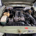 Voiture Ancienne Cforcar Mercedes R107 280sl 26