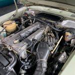 Voiture Ancienne Cforcar Mercedes R107 280sl 27