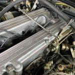 Voiture Ancienne Cforcar Mercedes R107 280sl 28