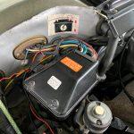 Voiture Ancienne Cforcar Mercedes R107 280sl 29