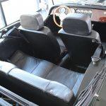 Voiture Ancienne Cforcar Morgan Tourer Ford 11