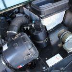 Voiture Ancienne Cforcar Morgan Tourer Ford 16