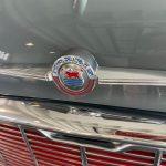 Voiture Ancienne Cforcar Morris Traveller Van 23
