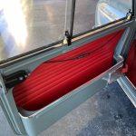 Voiture Ancienne Cforcar Morris Traveller Van 8