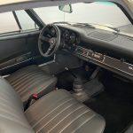 Voiture Ancienne Cforcar Porsche 911 T 12