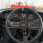 Voiture Ancienne Cforcar Porsche 911 T 14