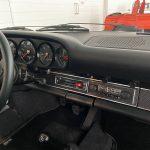 Voiture Ancienne Cforcar Porsche 911 T 15