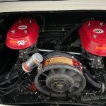 Voiture Ancienne Cforcar Porsche 911 T 19