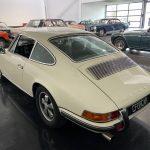 Voiture Ancienne Cforcar Porsche 911 T 3