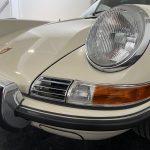 Voiture Ancienne Cforcar Porsche 911 T 30