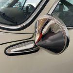 Voiture Ancienne Cforcar Porsche 911 T 31