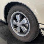 Voiture Ancienne Cforcar Porsche 911 T 36
