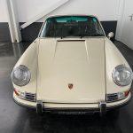 Voiture Ancienne Cforcar Porsche 911 T 6