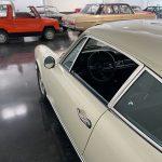 Voiture Ancienne Cforcar Porsche 911 T 7
