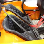 Voiture Ancienne Vendre Buggy Sovra Carte Grise 10