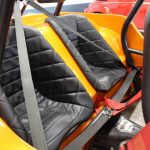 Voiture Ancienne Vendre Buggy Sovra Carte Grise 11