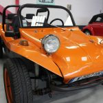 Voiture Ancienne Vendre Buggy Sovra Carte Grise 13