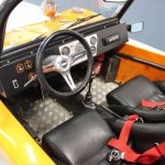Voiture Ancienne Vendre Buggy Sovra Carte Grise 14