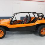 Voiture Ancienne Vendre Buggy Sovra Carte Grise 4