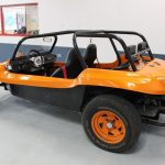 Voiture Ancienne Vendre Buggy Sovra Carte Grise 5